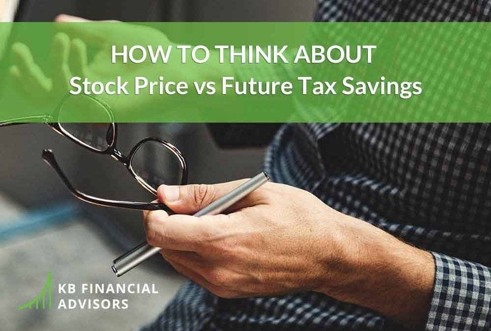 Stock options sell to cover taxes